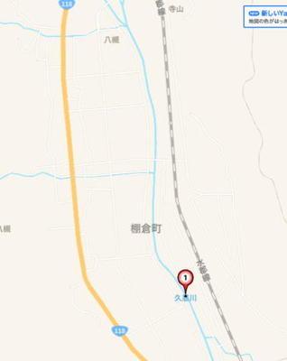 tanakura123.jpg