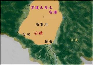 tanakuramapkuji12.jpg
