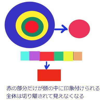 television111.jpg