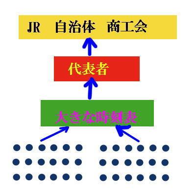 timetable11.jpg