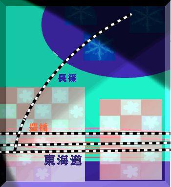 tokaiharu11.jpg