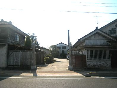 tomisawa.jpg