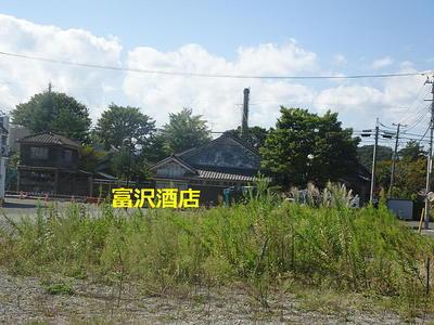 tomisawa11111.jpg
