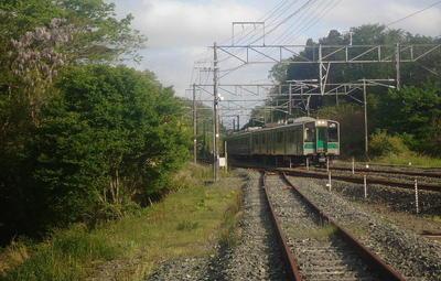 trainfuji11.jpg