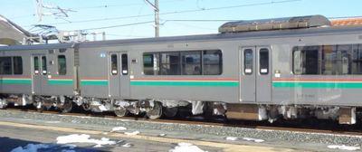 trainsnoww1.JPG