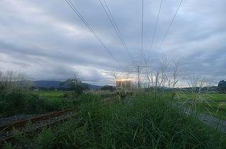trainsusu1.jpg