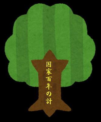 tree100plan1.jpg