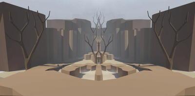 treecircle5.jpg