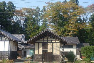tuchiikabeee1111.jpg