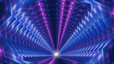 tunnelbluepp1.jpg