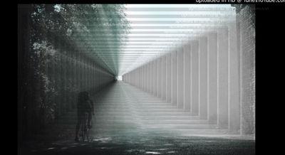 tunnelllbbl12342321.jpg