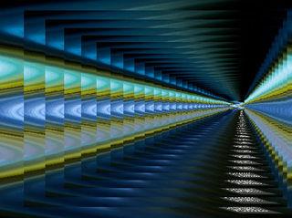 tunnelundersea1.jpg