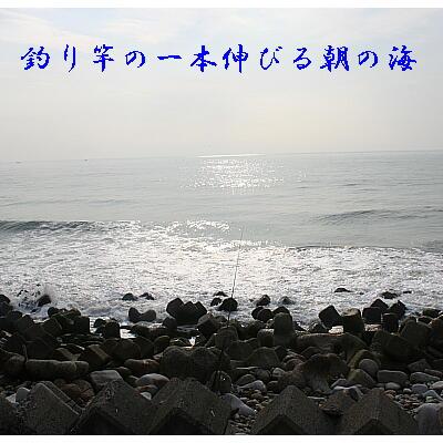 turi123.jpg