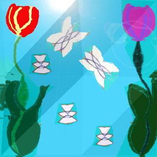 twoflowersss234445.jpg