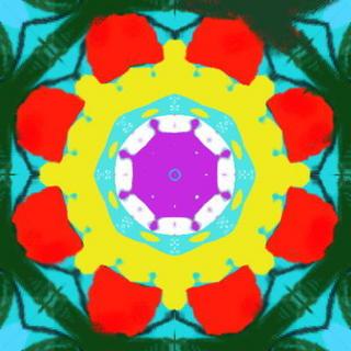 twoflowersss23444566666777.jpg