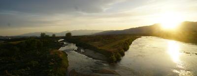 tworiver1.jpg