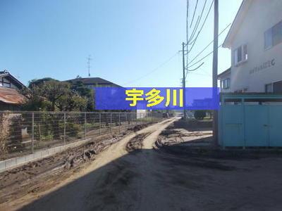 udagawakozui110.jpg