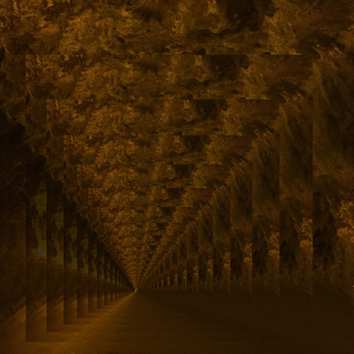 undergroundhh1.jpg