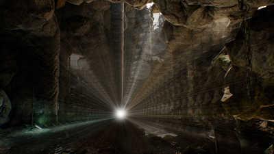 undergroundpavilion1.jpg