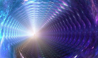 undergroundseattt111.jpg