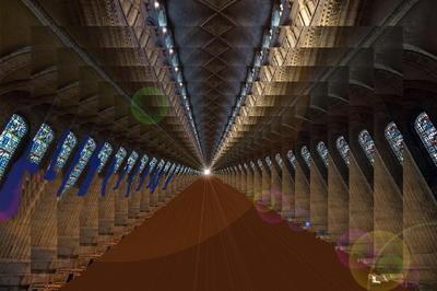 undergroundwaycccc1.jpg