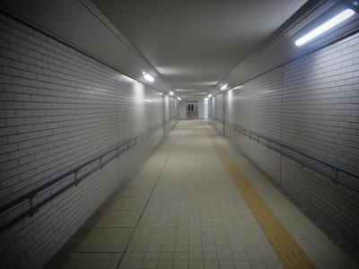 undeways1.jpg