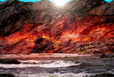 valcanofiresea.jpg