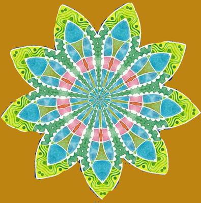 vegetableflower111.jpg