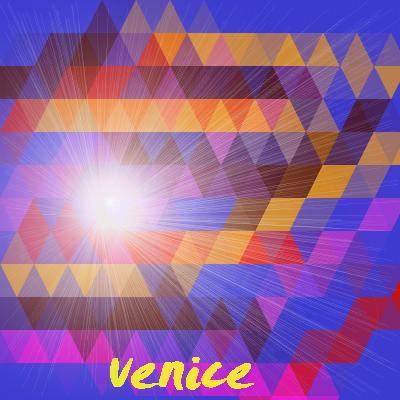 veniceabbbbm1233.jpg