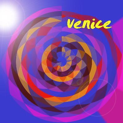 veniceccc1.jpg