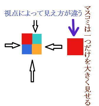 viewpoint11.jpg