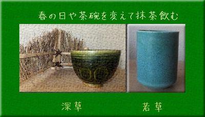 wakakusa1.jpg