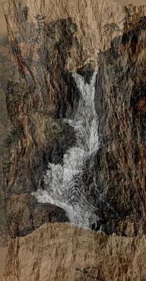 waterdalldp11.jpg
