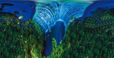 waterfallll12343233.jpg