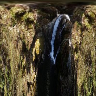 waterfalllll123456.jpg