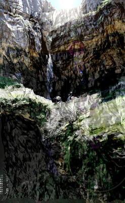 waterfalllll1234566.jpg