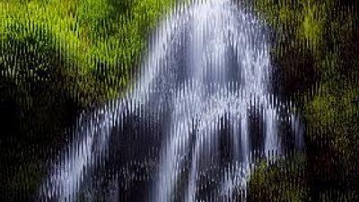 waterfalllllllllll1.JPG