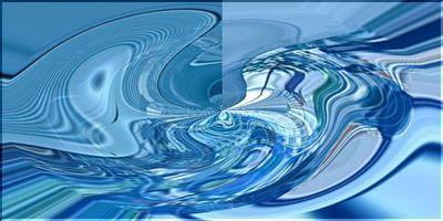waterflowwww111.jpg