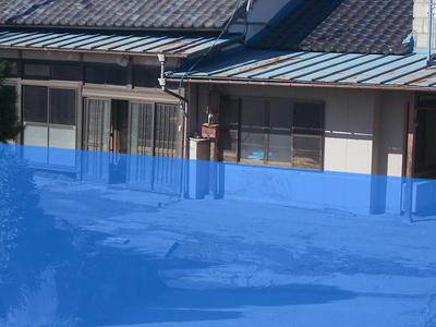 waterover666.jpg