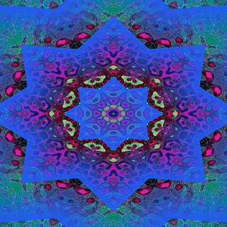 waterrrrpink123.jpg
