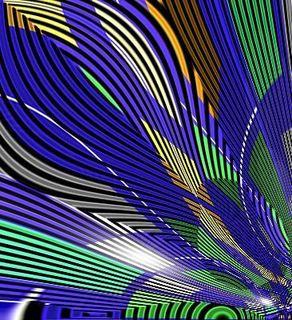 waveee1234667.jpg