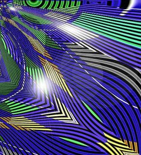 waveee1234667llllend233.jpg