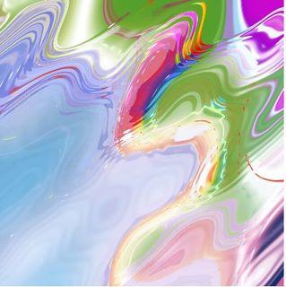 wavesssss1234.jpg