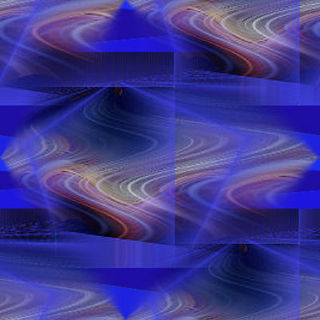 wavesssssss3333444.jpg