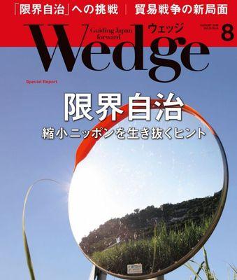wedge2233.jpg