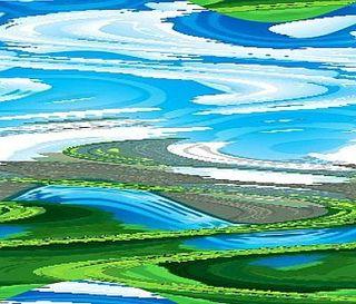 wide river122.jpg
