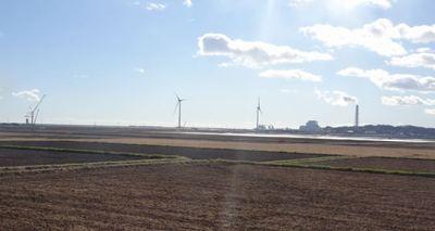windmilllll12.JPG