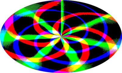 windroll1.jpg