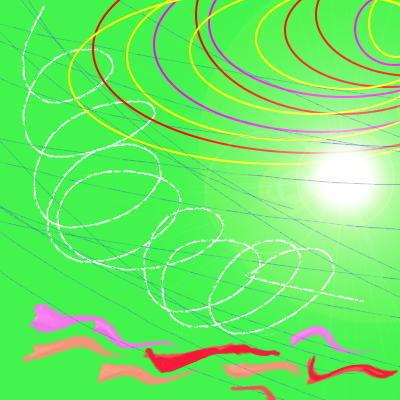 windssss111.jpg