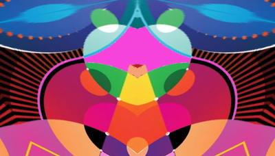 woman abstract2.jpg